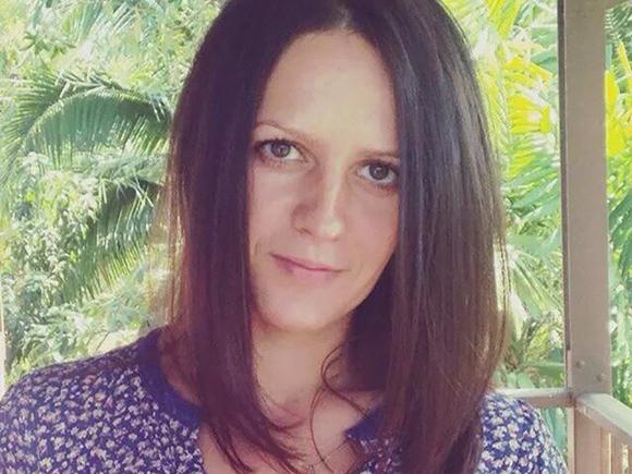 Магадеева Елена